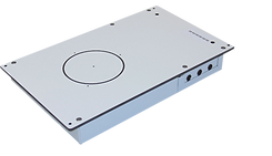 Platine RFID HF RJ45