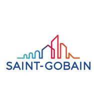 Saint Gobain.JPG
