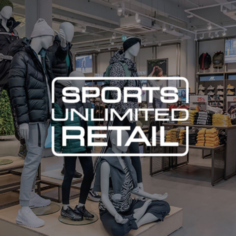 Sports Unlimited Retail