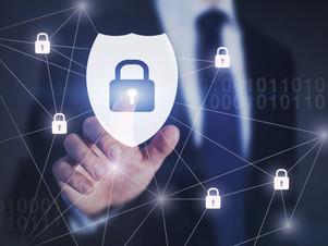 Pourquoi la cybersécurité est primordiale pour le contrôle d'accès physique d'aujourd'hui ?