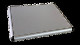 Platine RFID HF USB