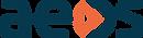 Logo_Aeos-RGB.PNG