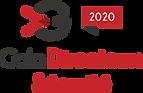 Logo-Gala-Securite-2020.png