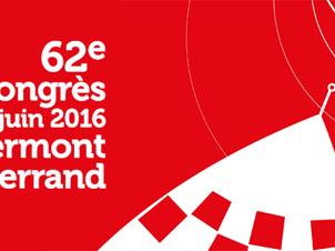 ABF 2016: Nedap présente sa nouvelle offre RFID UHF ! Innovation garantie !