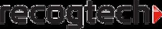 Recogtech logo