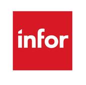 Logo Infor.JPG