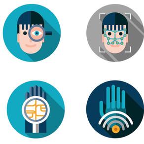 Pourquoi la biométrie vous aide à sécuriser votre vie ?
