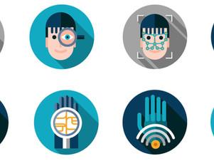 Comment la biométrie vous aide à sécuriser votre vie ?