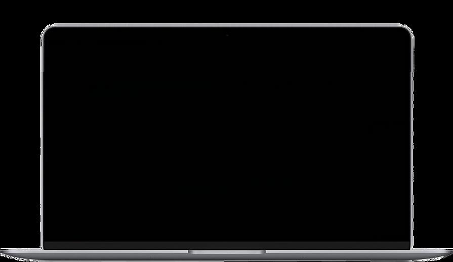 ordinateur pour vidéo