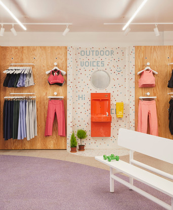 Outdoor-voices-store-scaled.jpg