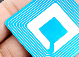 Le Marché RFID UHF atteindra 3 Milliard de dollars d'ici 2020