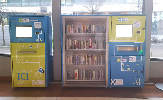 Kiosque libre service.jpg