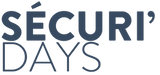 Logo_Sécuri'Days_2L-Gris.png