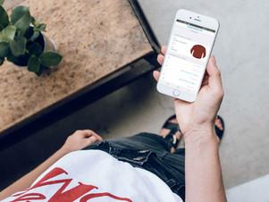 Rendre les marchandises numériquement disponibles sur tous les canaux