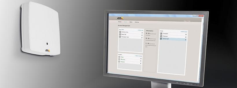 Controleur de porte A1001 Axis.jpg