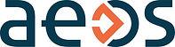 Logo_Aeos-RGB.JPG