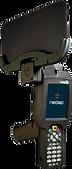 Lecteur multifonction RFID HF
