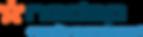 nedap_logo_inline_security_management.pn