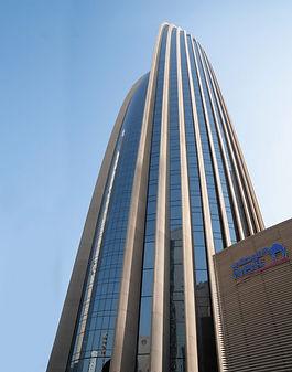 Banque du Koweit