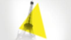 Nedap participe à la Paris Retail Week