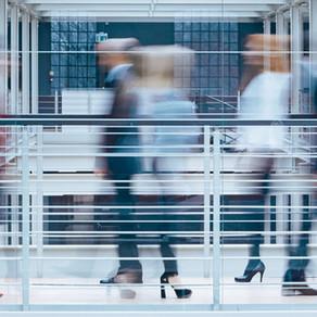 Pourquoi un bon système de contrôle d'accès va bien au delà de la sécurité