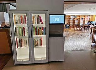 Armoire de retour livres Aveiro.jpg