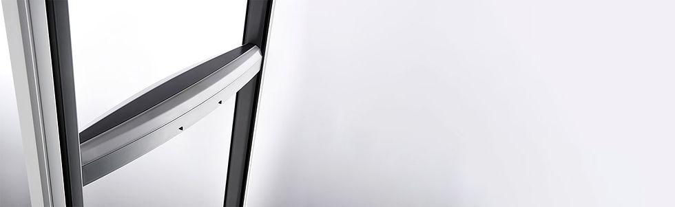Isense Lumen évolutive RF RFID comptage des visiteurs