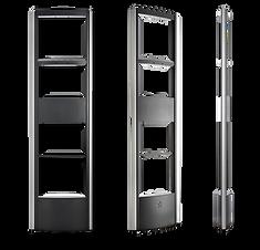iSense Lumen RFID Hybride