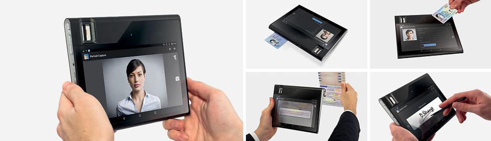 Morpho Tablet.JPG