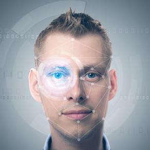 La sécurité biométrique est-elle un facteur intéressant pour le contrôle d'accès ?