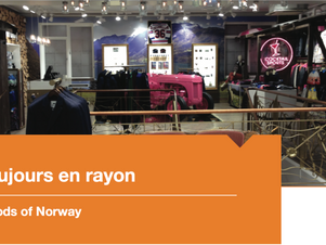 Étude de cas: Zoom sur Moods of Norway