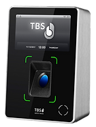 Solution TBS 2D+ terminal.png