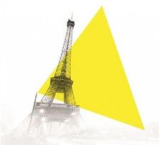 Paris Retail Week.jpg