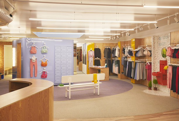 Outdoor-voices-store-inside-scaled.jpg