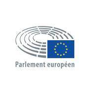 Parlement_européen.JPG