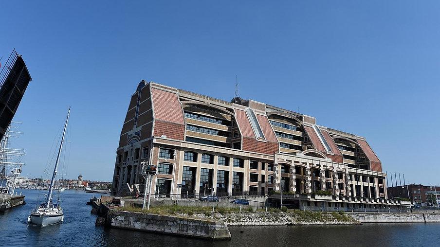 Communauté urbaine_de_Dunkerque.jpg