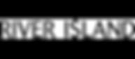 thumb_26229_logo_retailer_1x.png