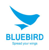 Logo Bluebird.JPG