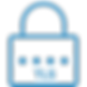 icons8-password-1.png