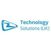 Logo Technology Solution.JPG