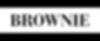 Logo_Brownie_200x400.png