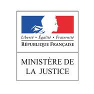 Ministère_de_la_justice.JPG