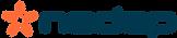 Nedap logo - png.png