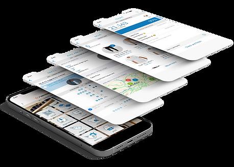 iD-Cloud-App-3.png