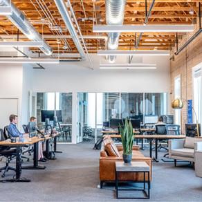 Systèmes de sécurité pour les bureaux