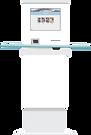 Automate PILAR