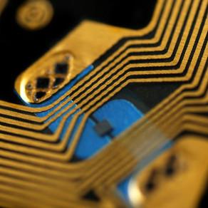 """La RFID est-elle la pièce manquante du puzzle """"scan-and-go"""" ?"""
