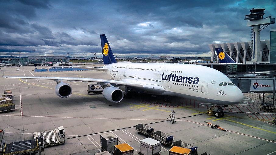 Lufthansa avion.jpg