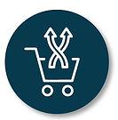 intégration des ventes à Smartcounting