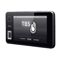Terminal TBS 2D Portable.png